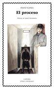 El Proceso - Franz Kafka - Catedra