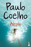 Aleph (Biblioteca Paulo Coelho) - Paulo Coelho - Booket