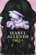 Paula - Isabel Allende - Plaza & Janes