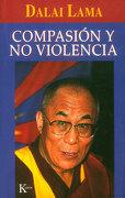 Compasión y no Violencia - Dalai Lama - Kairos