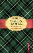 El Sabueso de los Baskerville - Arthur Conan Doyle - Alianza Editorial