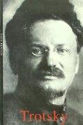 Trotsky (Life & Times (Tutor)) - Dave Renton - Tutor