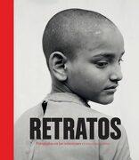 Retratos: Colecciones de Fundación Mapfre - Carlos Gollonet Carnicero,Antonio Muñoz Medina - Mapfre