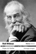 Hojas de Hierba - Walt Whitman - Alianza