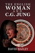 The English Woman and c. G. Jung (libro en inglés)