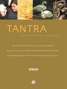 Tantra: El Camino de la Aceptación (Osho Classics) - Osho - Gaia