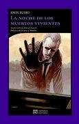 La Noche de los Muertos Vivientes - John Russo - Hermida Editores S.L.