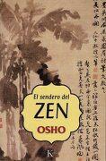El Sendero del zen - Osho - Kairos