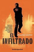 El Infiltrado (Books4Pocket Narrativa) - Stephen Leather - Books4Pocket