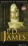 Muerte en el Seminario (Best Seller Zeta Bolsillo) - P. D. James - Zeta Bolsillo