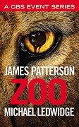 Zoo (libro en inglés) - James Patterson; Michael Ledwidge - Grand Central Pub Mass Market