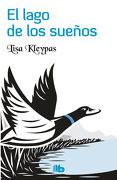 El Lago de los Sueños - Lisa Kleypas - B De Bolsillo