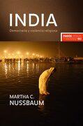 India - Martha C. Nussbaum - Paidos