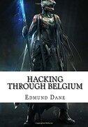 Hacking Through Belgium (libro en inglés)
