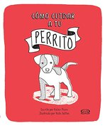 Como Cuidar a tu Perrito - Helen Piers - Vergara & Riba