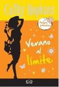 Verano al Limite - Hopkins Cathy - V R Editoras