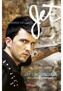Jet - Jay Crownover - Vergara & Riba