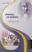 Spinoza en Debate - Varios - Miño Y Dávila Editores