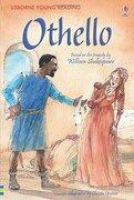 Othello (3. 3 Young Reading Series Three (Purple)) (libro en inglés) - Rosie Dickins - Usborne Publishing Ltd