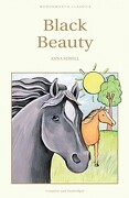 Black Beauty (Wordsworth Children's Classics) (Wordsworth Collection) (libro en Inglés) - Anna Sewell - Wordsworth Editions Ltd