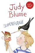 Superfudge (libro en Inglés) - Judy Blume - Macmillan Children's Books
