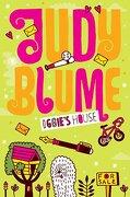 Iggie's House (libro en inglés) - Judy Blume - Policy Pr