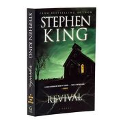 Revival: A Novel (libro en Inglés) - Stephen King - Gallery Books