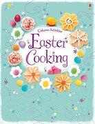 Easter Cooking (libro en inglés) - Rebecca Gilpin - Usborne Books