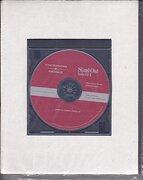 Stand out l1- Audio cd (libro en inglés) (Audiolibro)