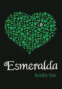 Esmeralda - Kerstin Gier - Montena