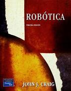 Robotica - John J. Craig - Prentice Hall