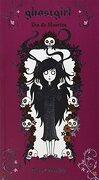 Dia de Muertos (Ghostgirl 5) - Tonya Hurley - Alfaguara Juvenil