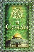 El Corán - Anónimo - Ediciones Brontes, S.L.