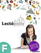 Lectópolis f - Santillana - Santillana