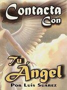 Contacta con tu Angel - Varios - Gema