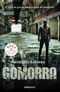Gomorra 3a ed. Edicion tv - Roberto Saviano - Debolsillo