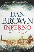 Infierno - Dan Brown - Planeta