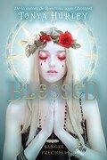 Blessed, the / the Blessed 1 - Tonya Hurley - Alfaguara Juvenil