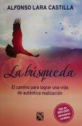 La Busqueda - Alfonso Lara Castilla - Diana