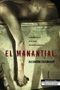 El Manantial - Alejandro Castroguer - Plan B