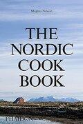 The Nordic Cookbook (libro en inglés) - Magnus Nilsson - Phaidon