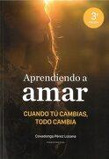 Aprendiendo a Amar - Covadonga Perez-Lozana Martínez - Nack.Es