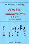 Haikus Contracorriente - Ota Seiko - Hiperión