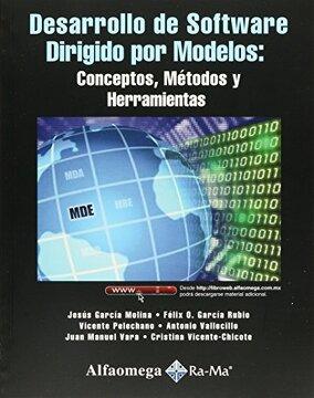 portada Criptografía. Técnicas de Desarrollo Para Profesionales de Maiorano, a. (Alfaomega) (2010) Tapa Blanda