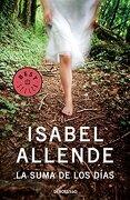 La Suma de los Dias - Isabel Allende - Debolsillo