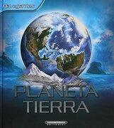 Planeta Tierra - Barbara Taylor - Panamericana Editorial