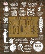 Libro de Sherlock Holmes, el - David Stuart Davies - Altea Ilustrados