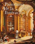 Panorama de la Ilustración - Dorinda Outram - Art Blume