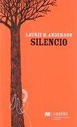 Silencio ai 1e ma - Laurie H. Anderson - Castillo