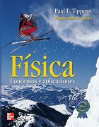 Fisica, Conceptos y Aplicaciones (Mcgraw-Hill) - Paul E. Tippens - Mcgraw Hill